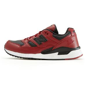New Balnace/NB男鞋 复古鞋运动休闲鞋跑步鞋  M530VTB