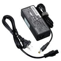 联想电脑充电器E40 T61 T410 SL400 20v4.5A E420 X230 X200 9 20V4.5A