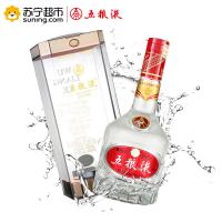 五粮液35度500ml 浓香型低度白酒