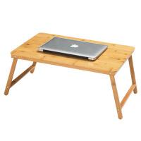 折叠笔记本电脑桌床上用小桌子宿舍懒人简约书桌学习桌