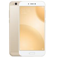小米(MI)小米手机5C 移动4C版 搭载澎湃S1 八核 5.15英寸 轻薄金属机身 小米5C