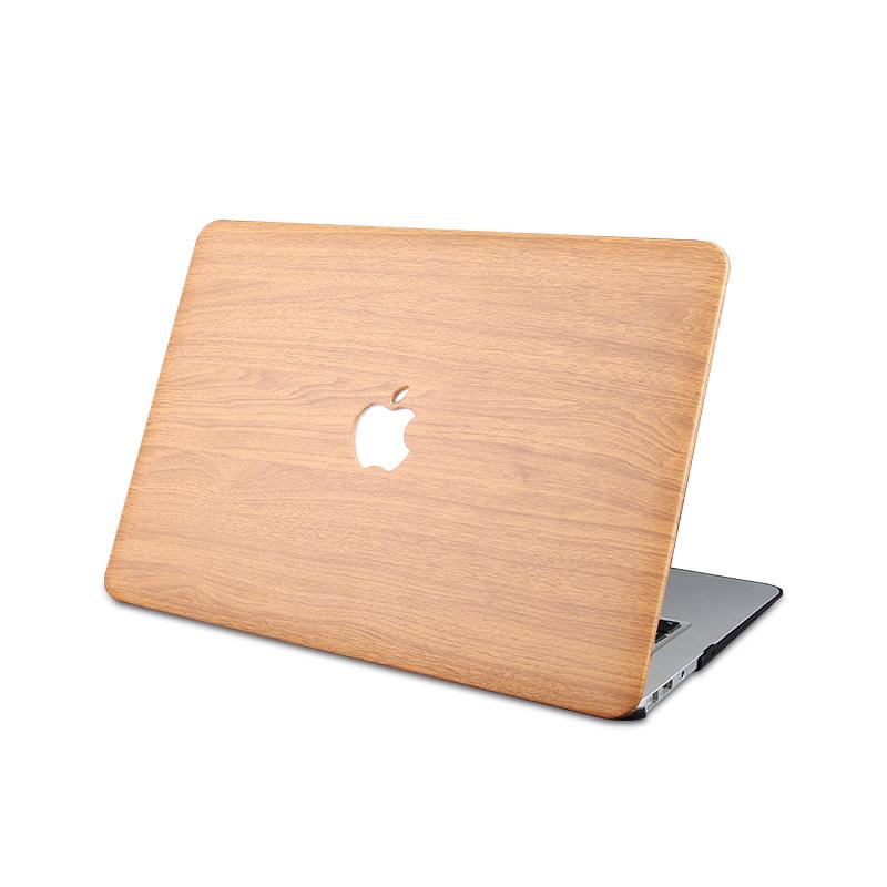 macbook苹果笔记本air保护壳pro电脑13寸15配件11 12外壳膜皮质套SN9