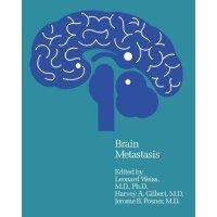 【预订】Brain Metastasis 9789400988019
