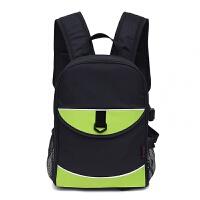 佳能单反相机包大容量双肩摄影背包760D80D 6D750D 5D3户外背包