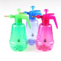 汽车贴膜工具-1.2升彩色壁 喷壶 市下 水壶 防爆膜施工喷壶
