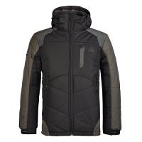 Peak/匹克 男款新品 运动舒适保暖耐磨防风棉衣 F554341