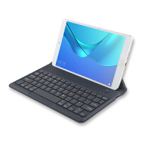 蓝牙键盘三星T590/T595/T830/T835平板TAB SM-T580/T550/T560/T