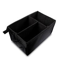 吉普JEEP自由光牧马人大切若基指南者车用后备箱整理盒储物箱收纳箱收纳盒储物盒