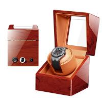摇表器摇摆盒手表晃表器机械表自动上链盒旋转表盒收纳盒
