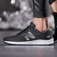 NewBalance/新百伦男鞋跑步鞋轻量舒适运动鞋MARISSB1