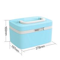 汽�后�湎�ξ锵滠��d收�{箱盒置物箱居家��扔妹艽a箱ABS塑料箱