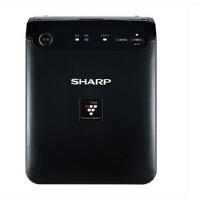 SHARP 夏普车载净化器 FU-GEM1H-B 净离子群空间净化技术