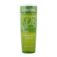 兰蔻(lancome)中小样 新根源补养美容液爽肤水50ml