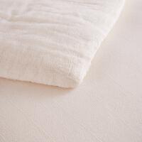 新疆手工棉被纯棉花被子冬被全棉春秋被芯棉絮床垫床褥子单双人学