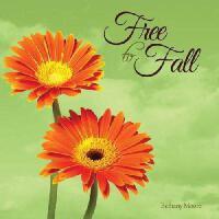 【预订】Free to Fall