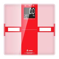 SYE-817 BMI电子秤人体秤体重秤称重家用健康电子称