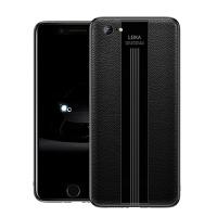 苹果iphone6plus手机壳套 苹果6s plus皮套 iPhone6SPlus手机壳个性创意牛皮纹保护套