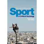 【预订】Sport - a Critical Sociology 2E 9780745669939