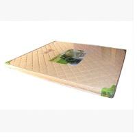 天然椰棕床垫 儿童床垫床垫 订制1.2 1.5 1.8床垫 5cm