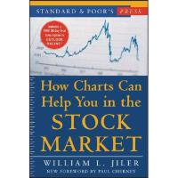 【预订】Standard and Poor's Guide to How Charts Can Help You in