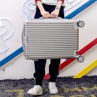 行李箱24寸旅行箱学生密码箱万向轮拉杆箱20寸登机箱