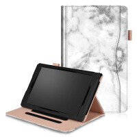 Kindle Fire HD10 2017版平板电脑保护套10.1英寸休眠套壳