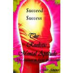 【预订】The Realistic Mental Aptitude The Answer to Your Proble