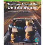 【预订】Traveling Around the Us 9780823988990