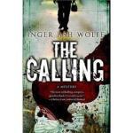 【新书店正版】 The Calling Inger Ash Wolfe Mariner Books 978015603