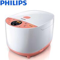 飞利浦 Philips/飞利浦 HD3148 电饭煲