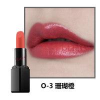 [当当自营] 玛丽黛佳原色印象唇膏口红 O-3/珊瑚橙