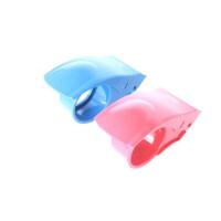 封箱器 晨光 胶带切割器 打包器 两种规格可选 (颜色随机)