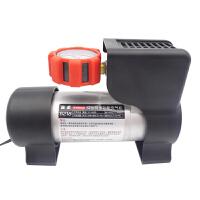 车载充气泵6218汽车便携电动打气泵车用大功率金属轮胎加气机