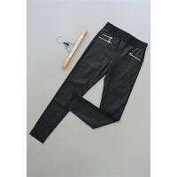 [X77-206]698新款女装休闲长裤子27
