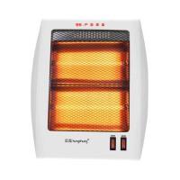 迷你暖风机电暖气 烤火炉 办公室取暖器 浴室家用电暖器