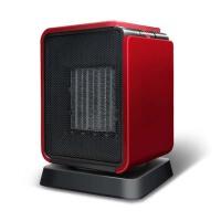 迷你取暖器 办公室摇头电暖气 家用电暖器 暖风机