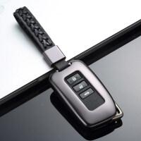 雷克�_斯�匙包RX200t GS ES300 IS Nx200 ct�匙套�た壅嫫ち柚�