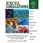 【预订】Excel Simulations