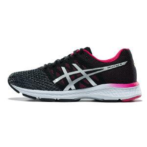 新款ASICS/亚瑟士稳定支撑跑鞋跑步鞋GEL-EXALT 4 女款T7E5N-9793