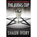 【预订】The Judas Cup