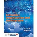 【预订】Essentials of Computer Organization and Architecture 97