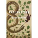 【预订】The Explanation for Everything