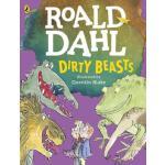 Dirty Beasts( 货号:9780141369334)
