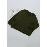 [52-42]羊毛女装外套上衣打底毛衣0.45