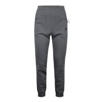 Adidas阿迪达斯 男裤 运动休闲训练小脚长裤 DT2453
