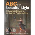 【预订】ABCs of Beautiful Light