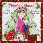 【预订】Thimble Kisses