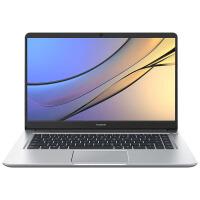 【当当自营】华为 MateBook D (2018版)15.6英寸轻薄笔记本电脑 i7 8GB 128GB 1TB 皓