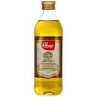 【中粮我买】佰多力特级初榨橄榄油瓶装750ml(西班牙)