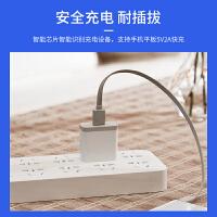 小米插�板智能插座排插 ��USB充���立�_�P拖�板插板接�板插排